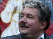انتخابات روسیه: پوتین کلیددار کرملین باقی خواهد ماند؟ +معرفی رقبا
