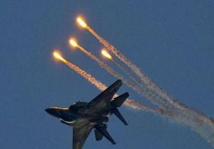 حمله هوایی به مقر حزب الله لبنان تکذیب شد