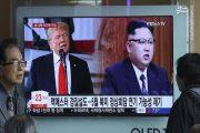 آیا کره شمالی در برابر واشنگتن عقبنشینی کرده است؟
