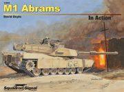 معرفی تانک آبرامز M1 Abrams ساخت آمریکا