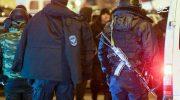 بازداشت ۳۰ نفر از اعضای سازمان گولن در ترکیه