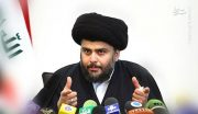 واکنش مقتدی صدر به بیانیه ضد ایرانی اتحادیه عرب