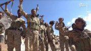 هلاکت ۵ نظامی سعودی در عملیات یمنیها