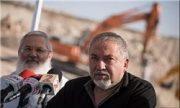 لفاظی وزیر جنگ رژیم صهیونیستی علیه ایران