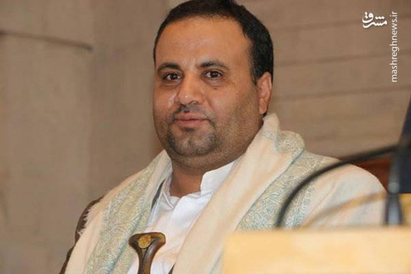 سعودیها چگونه مرد شماره ۲ انصارالله را ترور کردند/ «ابو فضل»در آخرین سخنرانیاش چه گفت؟