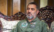 هوانیروز چگونه داعش را در مرزها نابود کرد