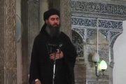 گمانهزنیها درباره انتقال «البغدادی» به افغانستان
