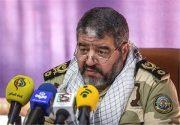 آمریکاییها ابزار و امکان قطع اینترنت ایران را در اختیار دارند