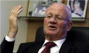 رئیس سابق موساد:اسناد نتانیاهو درباه ایران قدیمی است