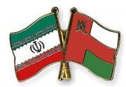ایران و عمان در آستانه توسعه روابط در حوزه «طب نظامی»