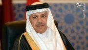 ۵ شرط شورای همکاری خلیج فارس برای ایران