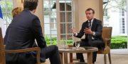 پشتپای سه کشور اروپایی به ایران در «پسا برجام»/ سران انگلیس، آلمان و فرانسه به نیابت از آمریکا مذاکره میکنند؟