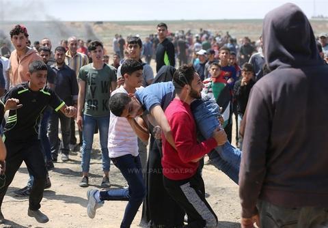 حماس: صبر مقاومت در برابر جنایات دشمن طولانی نخواهد بود