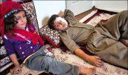 قاتل خاموش همچنان در کردستان قربانی می گیرد