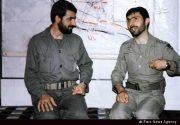 نخستین مصاحبه فرمانده سپاه پس از آزادی خرمشهر