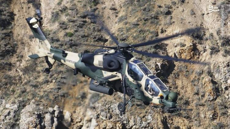 آیا سلاحهای ایرانی میتوانند درآمدزایی کنند؟/ توجه ویژه صنایع نظامی کشورهای منطقه به «حمایت از تولید ملی» +سند