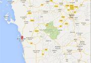 کشف هسته جاسوسی متجاوزان سعودی در یمن
