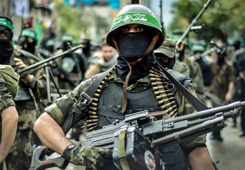 افسر ارشد رژیم صهیونیستی: حماس قدرتمند شده است و ما چالشهای زیادی داریم