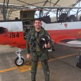 سقوط جنگندههای پیشرفته غربی همچنان رکورد میشکند/ دشمن فرضی جان چند خلبان آمریکایی را گرفته است؟ +عکس