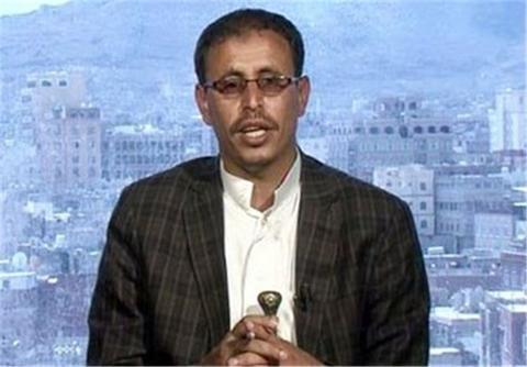 بمباران ساحل غربی یمن توسط رژیم صهیونیستی