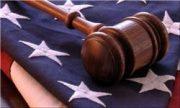 اتهامزنی دادگاه آمریکایی علیه یک «تاجر ایرانی»