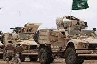 نارضایتی و افشاگریهای نظامیان سعودی حاضر در جنگ یمن