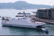 سرمایهگذاری ویژه همسایگان ایران روی ساخت Corvette داخلی/ از چین تا سوئد سبک وزنها حریف میطلبند +عکس