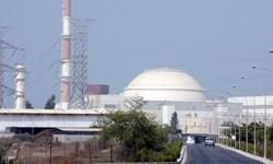 برگزاری رزمایش هستهای در سال ۹۷ در کشور