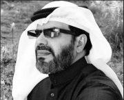 اعزام زندانیان سعودی به جنوب سوریه