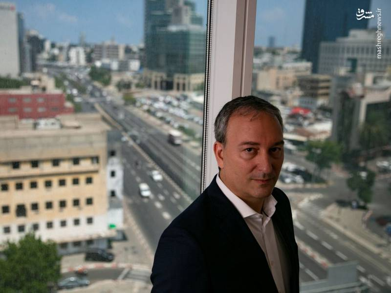 از نگرانی جنگ با ایران شبهای زیادی بیخوابی کشیدم/ اسرائیل «عمق استراتژیک» ندارد