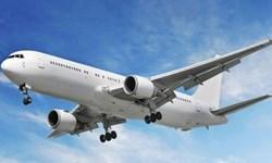 توسعه زیرساخت تولید تایر هواپیما در دورود