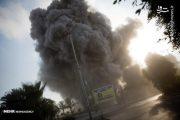 توافق بر سر آتشبس در غزه