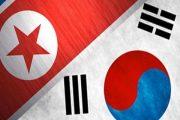 واکنش سئول به تخریب یک سایت موشکی توسط کرهشمالی