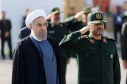 آرزوی ملاقات با مقامات جمهوری اسلامی را به گور خواهید برد