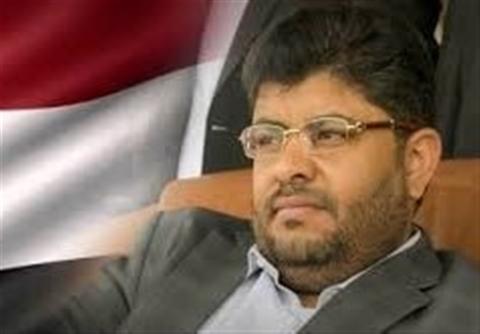 شرط جنبش انصارالله برای آزادی اسرای دشمن