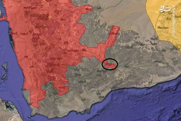یکی از فرماندهان ویژه ائتلاف سعودی کشته شد