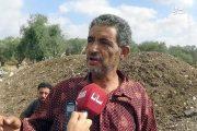 روایت ساکنان «یرموک» سوریه از جنایات تروریستها