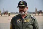 فرمانده جدید نیروی هوایی ارتش را بیشتر بشناسید