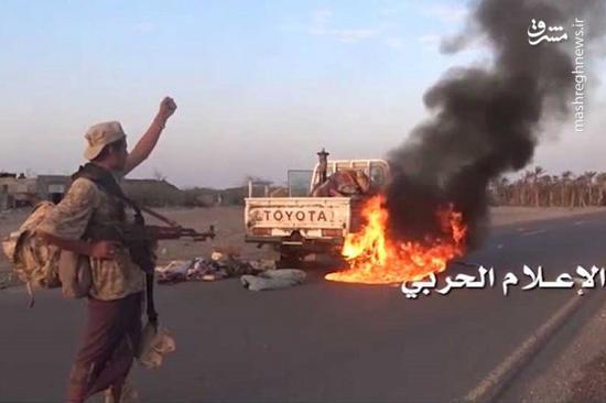 تداوم حملات سعودیها به یمن در عیدقربان