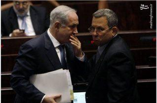 هاآرتص: طرح حمله به ایران، بلوف نتانیاهو برای امتیازگیری بود