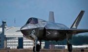 ترکیه مطمئن برای تحویل گرفتن جنگنده اف ۳۵