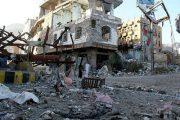فاجعه انسانی جدید در الحدیده؛ از نقشآفرینی آمریکا تا سکوت سازمان ملل
