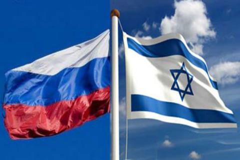 هاآرتص: روسیه پیش از حمله به اسرائیل هشدار داده بود