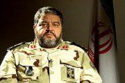 انتقاد شدید سردار جلالی از پیوستن به FATF