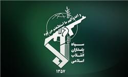 خانههای تیمی تروریستهای عامل جنایت جاده خاش- زاهدان متلاشی شد