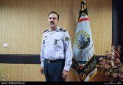 آغاز تحقیقات برای ساخت سامانه موشکی پانتسیر ایرانی