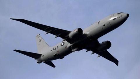 بسته سنگین تسلیحاتی واشنگتن برای سئول