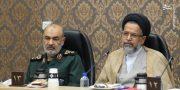 """اقدامات اطلاعاتی ایران """"کجا و چگونه"""" هماهنگ میشود؟"""