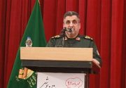 ۲۰۰ هزار سرباز آموزشهای مهارتی را فرا میگیرند