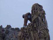 دفاع جانانه نیروهای ارتش و انصارالله یمن در غرب استان الجوف/ تلاش نیروهای شورشی برای رسیدن به مرزهای استان صنعا ناکام ماند + نقشه میدانی و تصاویر